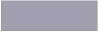 logo_1_reconocimientos