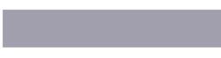 logo_2_reconocimientos